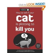 how to tell if your cat