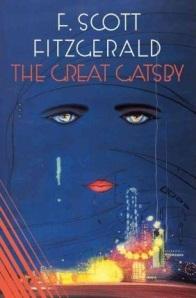 great gatsby