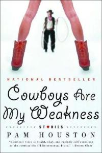 cowboys v2