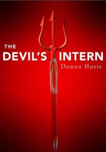 devils intern