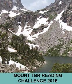 mount-tbr-challenge