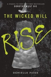 the wicked will rise.jpg