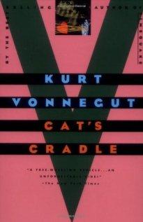 cats cradle.jpg