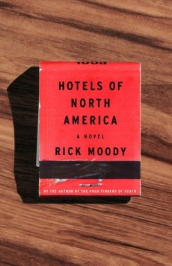 hotels of north america.jpg