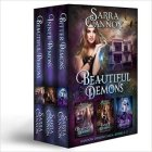 demons box set
