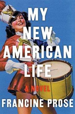 new american life