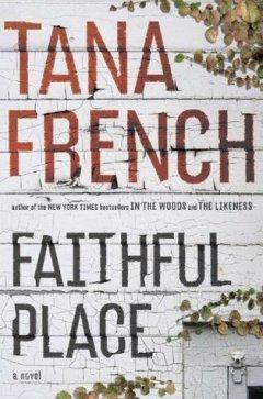 faithful-place