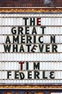 great-american-whatever