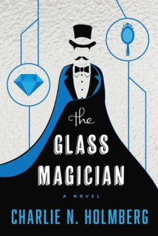glass-magician