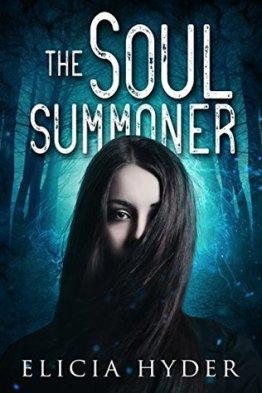 soul summoner