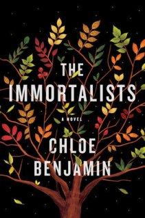 immortalists.jpg